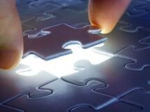 大陆成员日益增多 超级账本区块链项目正式成立中国技术工作小组