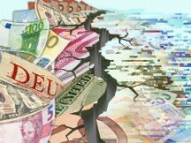 德勤2021年区块链调查报告:数字资产正成为金融服务业的优先事项