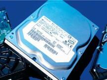 泡沫飞上天?引发硬盘价格疯涨,Chia估值已超200亿美元!