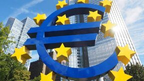 关于欧洲央行发行CBDC的评估