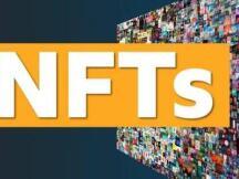 腾讯研究院:NFT会是数字资产化的开端吗?