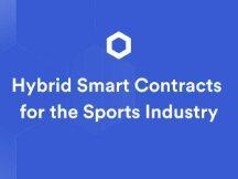 将体育市场搬到区块链上——运用智能合约和Chainlink预言机实现创新