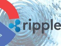 Ripple成功阻止SEC向公众披露其高管个人财务记录
