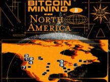 Bitcoin Magazine:北美比特币挖矿指南