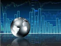 从今天的游戏行业,看未来的数字金融生态