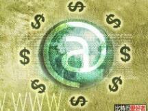 比特币的历史证明了去中心化也可以形成完美的契约