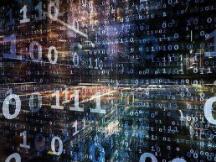 Storj CEO:去中心化数据存储只跟公有云竞争