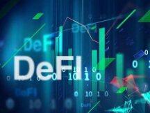 重新理解 DeFi:它是什么?为何重要?