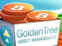 消息人士称,美国一家大型资产管理公司已经开始投资比特币