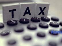 带你了解世界各地的加密货币税法