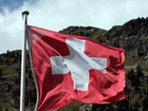 瑞士《区块链法案》或于2021年初生效,意在将加密货币和区块链纳入主流