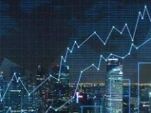 一图+七问 读懂《关于加快推动区块链技术应用和产业发展的指导意见》