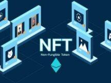 Visa帮助创作者、小型企业了解NFT和加密