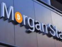 美国证券交易委员会指出,摩根士丹利持有28200股灰度比特币信托