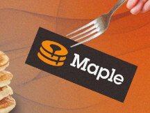DeFi借贷的下一个蓝海市场?了解一下信贷项目Maple Finance