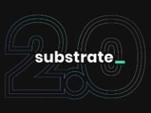 一文读懂Substrate 2.0