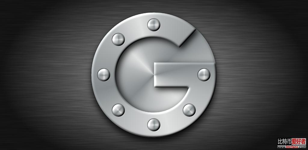[警告]不要升级最新的谷歌身份认证APP(iphone版)