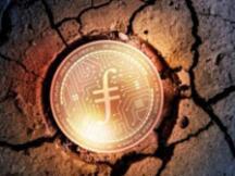 FIL贷款激增 币贷市场难补缺口且存清算风险