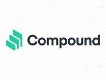 COMP :加密行业新晋独角兽?