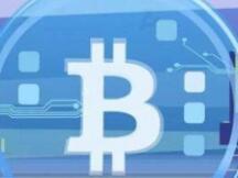 更多加密银行将推出?Paxos及BitPay等巨头正积极申请国家信托牌照