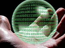 未来的区块链技术:关于2020年的7个预测(上篇)