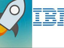 进击的恒星币!是它成就了IBM的全球区块链支付网络