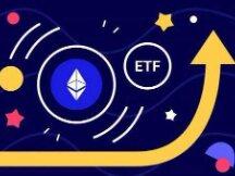 加密行业全新里程碑——美国首只比特币期货ETF将于下周开启交易