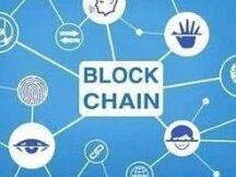 云南省发布《云南省支持区块链产业发展若干措施》,单项最高补助可达1000万