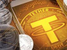 支付应用平台banq推出多账户投资加密货币功能