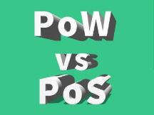PoW v.s PoS:为什么 PoW 是价值存储公链的唯一选择 ?