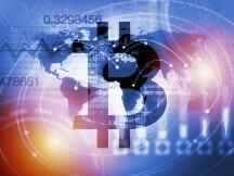 由美国两个金融监管机构领导人的观点看金融行业的改变