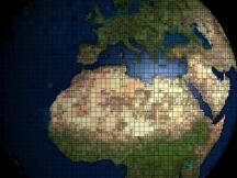 DC/EP加速人民币国际化,或建立一个类以太坊生态