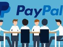 PayPal将为2900万家商户提供加密货币结算服务
