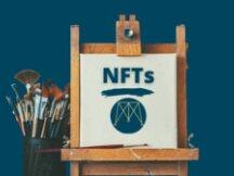 NFT最全解析:新数字黄金时代的潜力