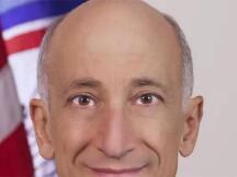 "CFTC前主席:Tether价值的破坏相当于加密市场""跌破面值"""