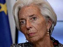 """欧洲央行行长:稳定币可能会""""破坏金融安全"""""""