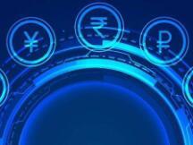 央行数字货币如何冲击国际支付清算体系? 详解CNAPS、CIPS和SWIFT