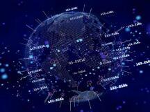 ETH2.0信标链与ChainLink预言机