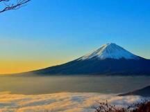 """外媒:日本有望2023年开发出""""类CBDC""""数字货币"""