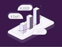 DeFi项目估值,哪个指标更合适?
