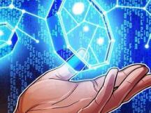 分析师称,DeFi和稳定币在加密市场崩溃时表现良好