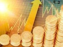 可以买比特币基金了?火币科技发行四只基金 3只100%投资虚拟资产