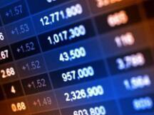 比特币一夜蒸发15% Coinbase首席执行官出售3亿股票