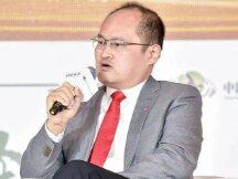 王伟强:银行数字化将助推金融可持续发展