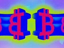 盼了6年的比特币ETF终于来了,这意味着什么?