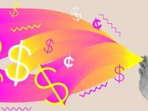 一级市场拿不到入场券?DeFi融资或将是散户投资者的不二选择