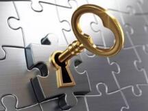 区块链技术中的非对称加密算法:签名和加密