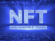NFT 热潮肆虐,8 月销售额接近 9 亿美元