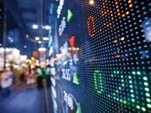 暴涨暴跌、巨头逐鹿 监管能否规范比特币及其背后的商业逻辑?
