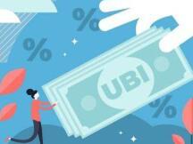 EOS创始人BM:UEI,UBI,URI有什么区别?